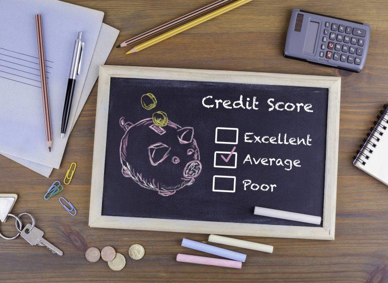 På lånarens marknad kan fler ta lån än annars